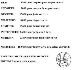 coup_de_gueule_christine