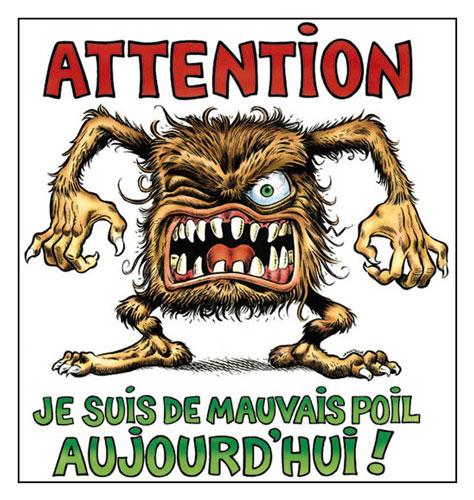 coup_de_gueule_joliecarte1